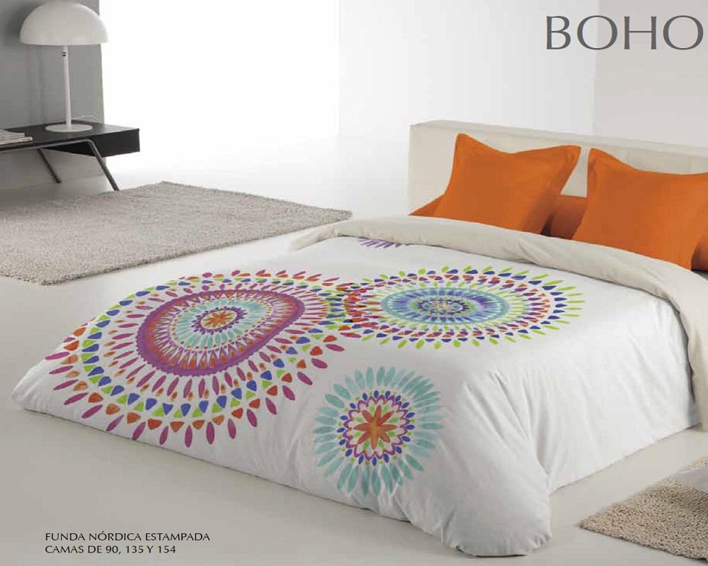 Cat logo reig marti 2016 online for Colchas para camas de 150 con canape