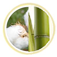 Funda Algodón/Bambú