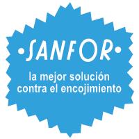 Tejido Sanforizado
