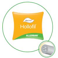 Hollofil Allerban