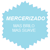Mercerizado