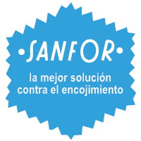 Sanforizado