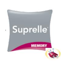 Suprelle Memory