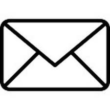 enviar mail a tonicahogar info@tonicahogar.es