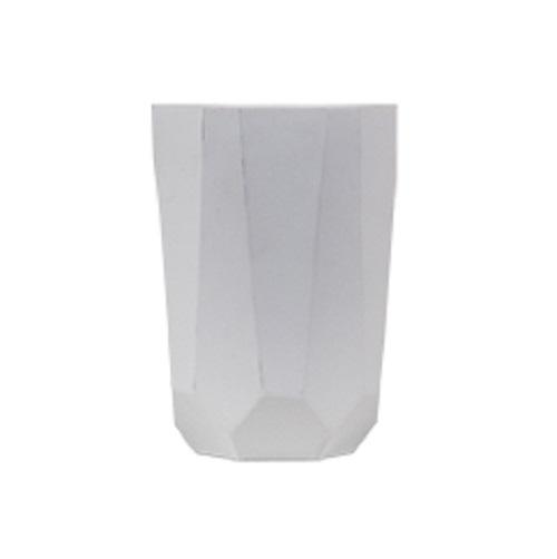 Accesorios de baño DYNAMIC de Sorema Blanco VASO