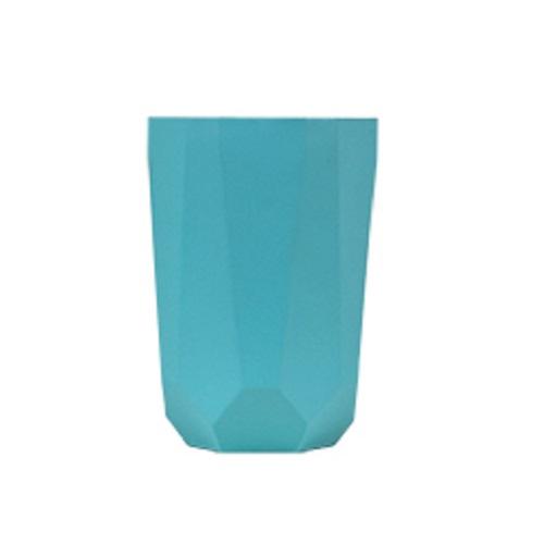 Accesorios de baño DYNAMIC de Sorema Azul VASO