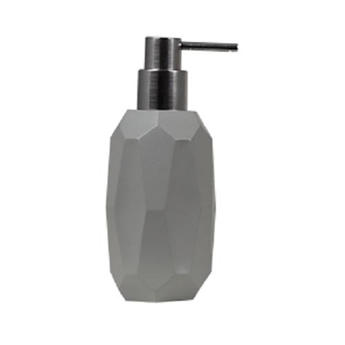 Accesorios de baño DYNAMIC de Sorema Gris DOSIFICADOR
