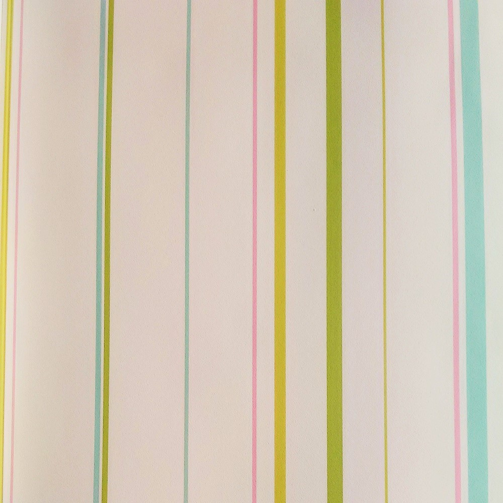 Papel pintado a metros infantil 280 de scenes - Papel pintado por metros ...