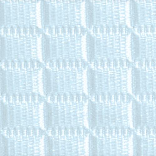 Colcha Verano ADRAS CV de CAÑETE. Azul 200