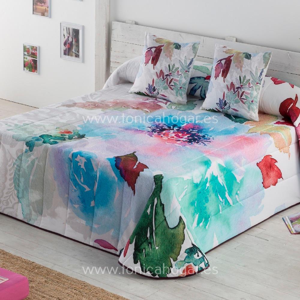 Bouite ALABAMA de SANSA Multicolor 090 Multicolor 105 Multicolor 135 Multicolor 150