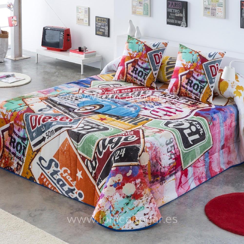 Bouite ARIZONA de SANSA Multicolor 090 Multicolor 105 Multicolor 135 Multicolor 150
