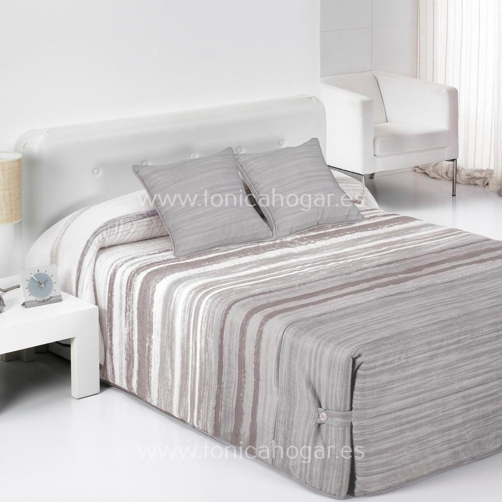 Edredón Conforter ARS 02 Lino de Reig Marti Lino 090 Lino 105 Lino 135 Lino 150