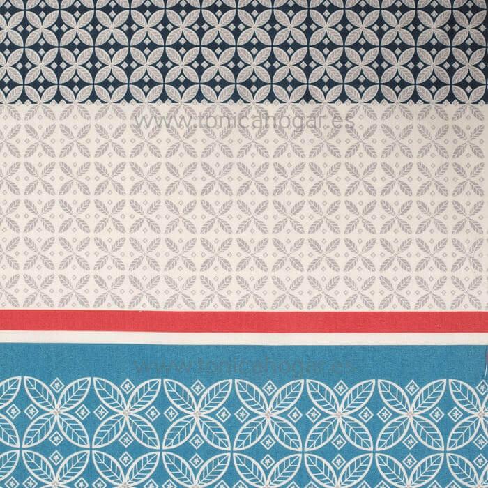 Edredón conforter ARUBA 11 de Tejidos JVR Azul 080 Azul 090 Azul 105 Azul 135 150 Azul Azul 160 Azul 180