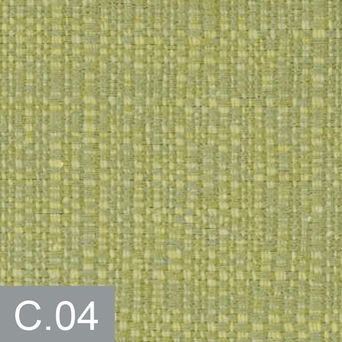 Cuadrante con relleno Archer Reig Marti Aloe Cojín 30x50 Aloe Cojín 50x50