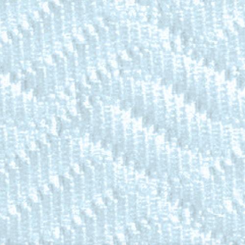 Colcha Verano BARLO CV de CAÑETE. Azul 200