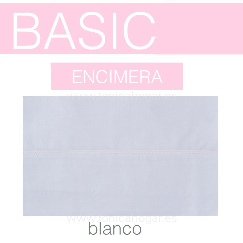 Encimera BASIC de SANSA Blanco BASIC Sabana Encimera 090 Blanco BASIC Sabana Encimera 105 Blanco BASIC Sabana Encimera 135 Blanco BASIC Sabana Encimera 150 Blanco BASIC Sabana Encimera 180