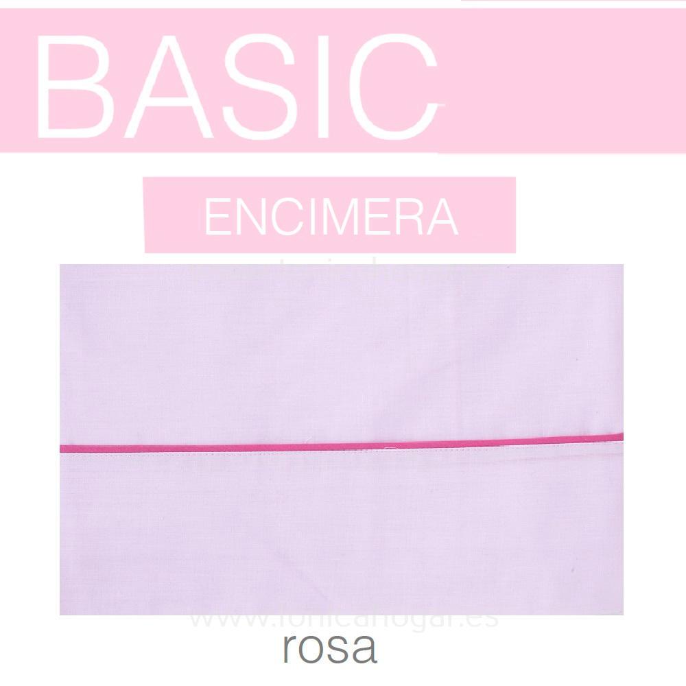Encimera BASIC de SANSA Rosa BASIC Sabana Encimera 090 Rosa BASIC Sabana Encimera 105 Rosa BASIC Sabana Encimera 135 Rosa BASIC Sabana Encimera 150 Rosa BASIC Sabana Encimera 180