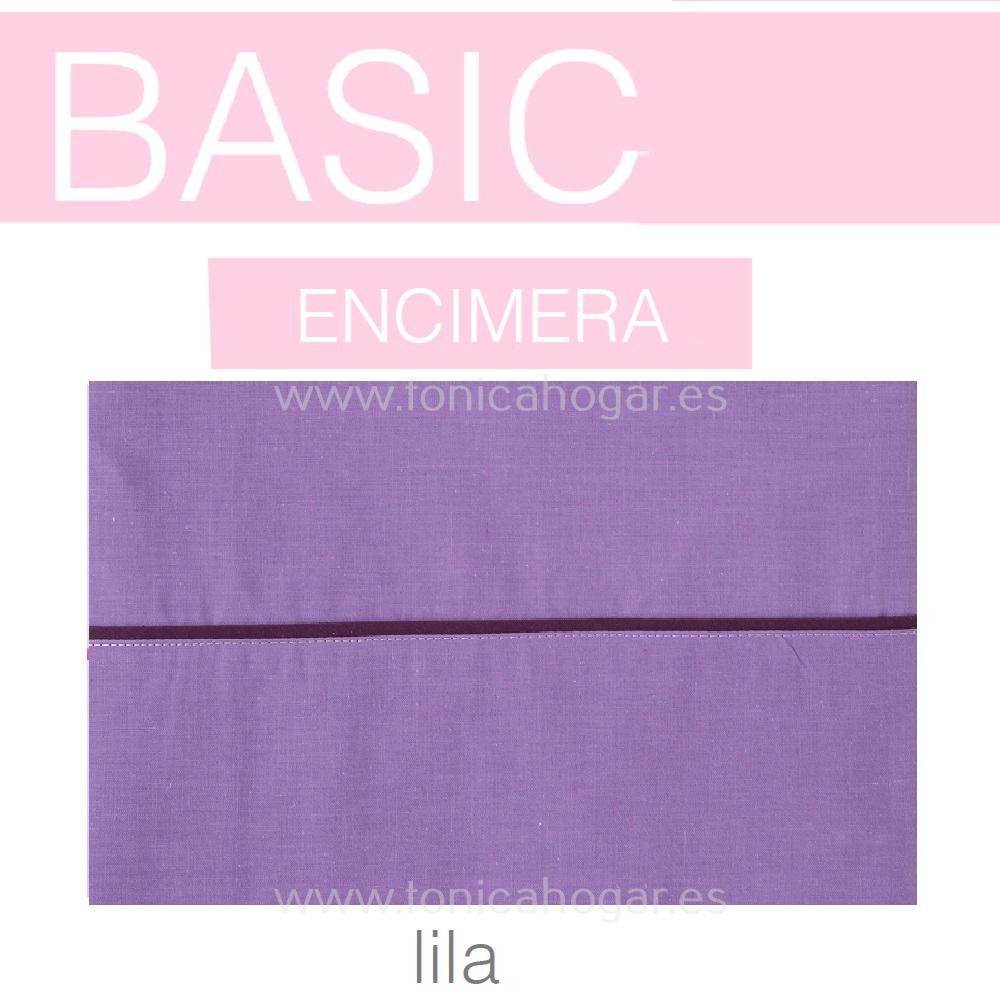 Encimera BASIC de SANSA Lila BASIC Sabana Encimera 090 Lila BASIC Sabana Encimera 105 Lila BASIC Sabana Encimera 135 Lila BASIC Sabana Encimera 150 Lila BASIC Sabana Encimera 180