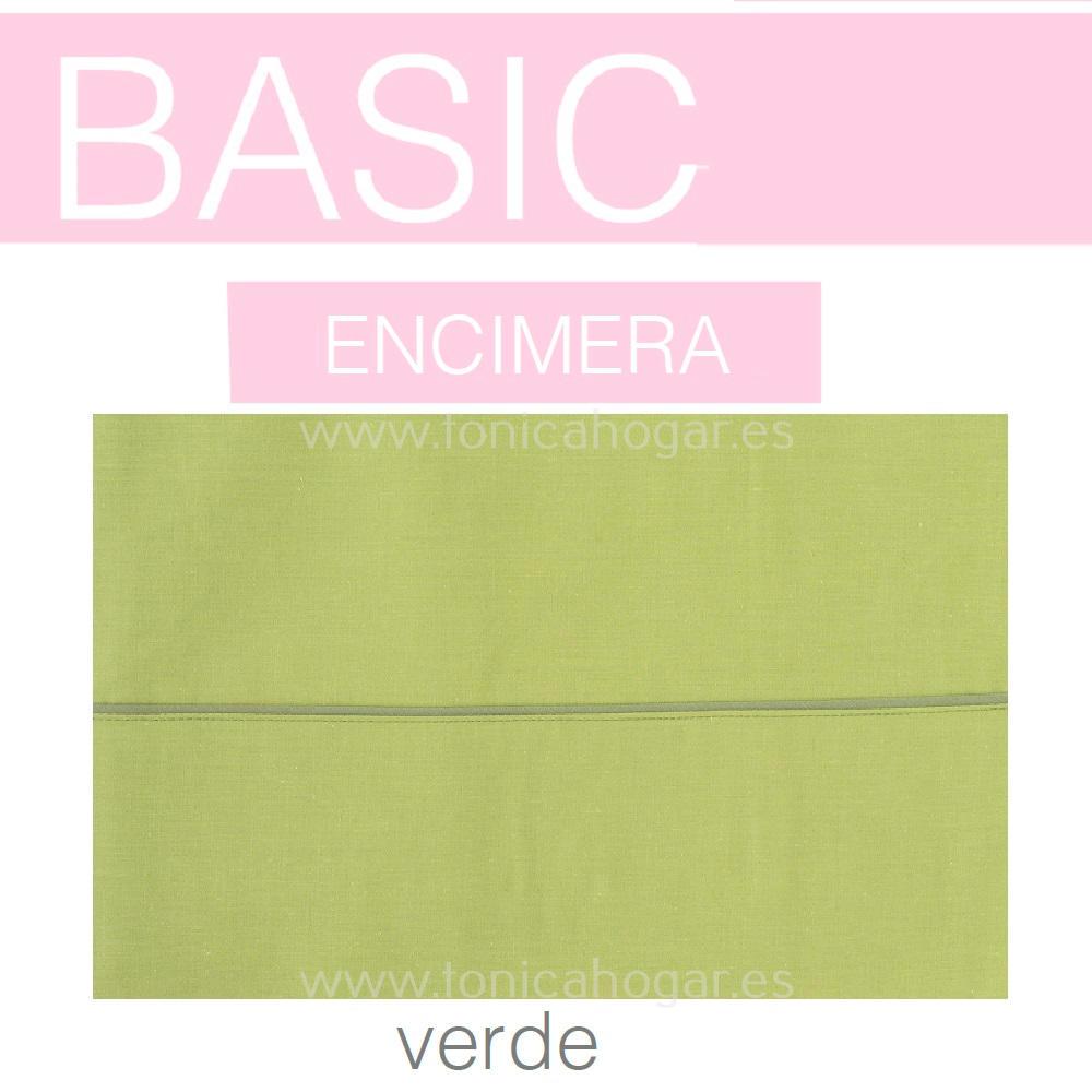 Encimera BASIC de SANSA Verde BASIC Sabana Encimera 090 Verde BASIC Sabana Encimera 105 Verde BASIC Sabana Encimera 135 Verde BASIC Sabana Encimera 150 Verde BASIC Sabana Encimera 180