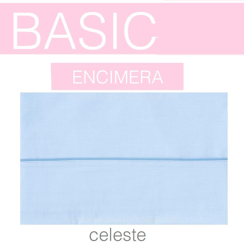 Encimera BASIC de SANSA Celeste BASIC Sabana Encimera 090 Celeste BASIC Sabana Encimera 105 Celeste BASIC Sabana Encimera 135 Celeste BASIC Sabana Encimera 150 Celeste BASIC Sabana Encimera 180