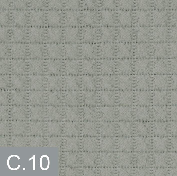 Cuadrante con relleno Barli Reig Marti Lino Cojín 30x50 Lino Cojín 42x42