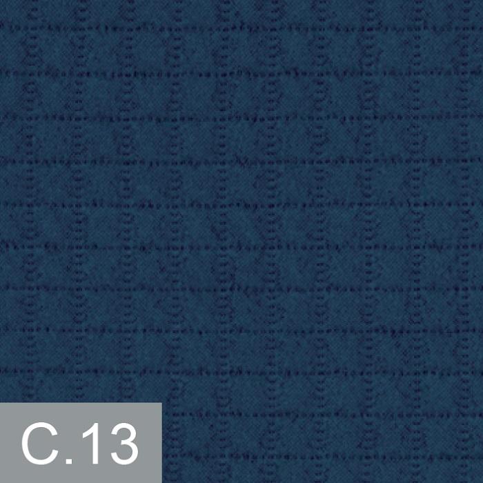 Cuadrante con relleno Barli Reig Marti Océano Cojín 30x50 Océano Cojín 42x42