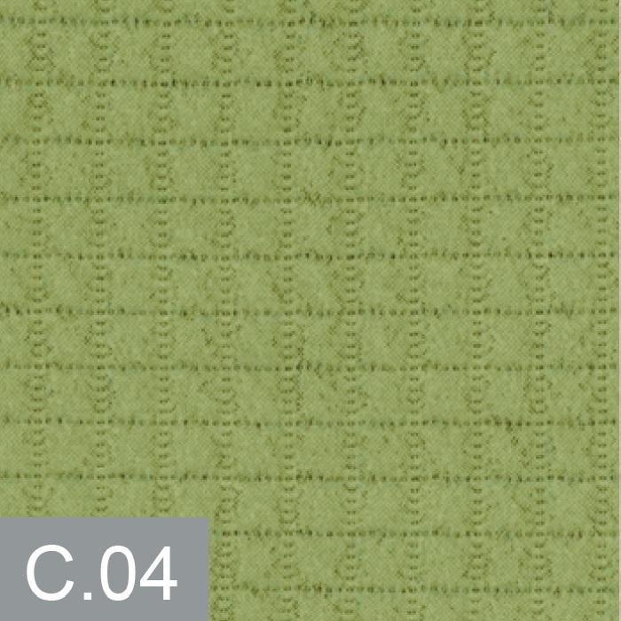 Cuadrante con relleno Barli Reig Marti Aloe Cojín 30x50 Aloe Cojín 42x42
