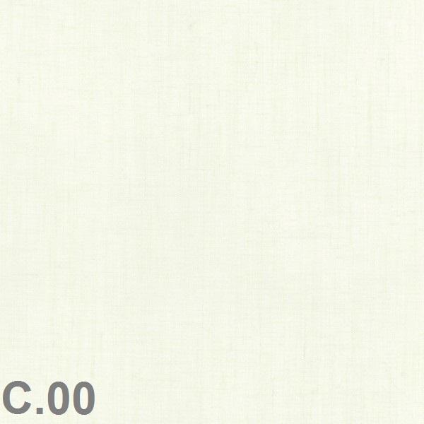 Metraje visillo liso color Belocolor Reig Marti Beig Tela Alto 300