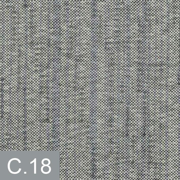 Cuadrante con relleno Betwin Reig Marti Perla Cojín 30x50 Perla Cojín 42x42