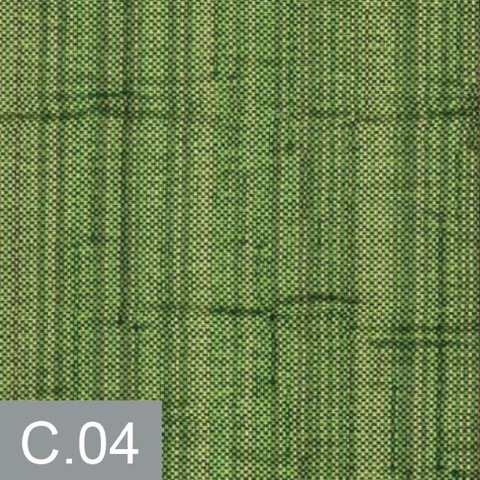 Cuadrante con relleno Betwin Reig Marti Aloe Cojín 30x50 Aloe Cojín 42x42