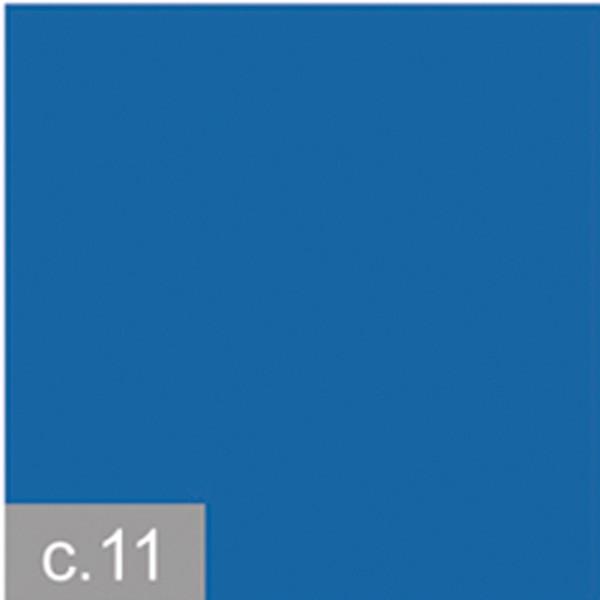 Faldón cubrecanapé Cubre CU Reig Marti Azulón 090 Azulón 105 Azulón 135 Azulón 150 Azulón 160 Azulón 180