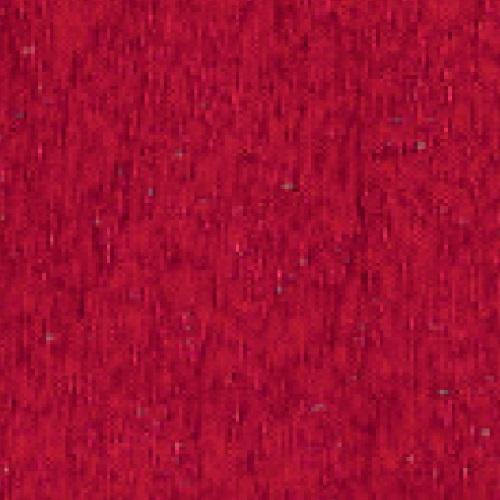 Colcha Capa DAKAR CH de CAÑETE. Rojo 200