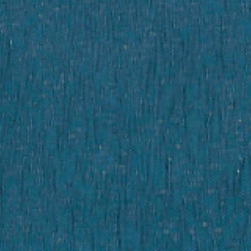Colcha Capa DAKAR CH de CAÑETE. Azul 200