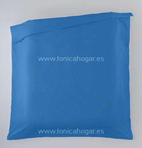 Saco Funda Nórdica COMBI 50-50 de Es-Telia. 120 Azul Claro F.Nórdica 090 (150x220+50) 120 Azul Claro F.Nórdica 105 (180x220+50) 120 Azul Claro F.Nórdica 135-140 (220x220+50) 120 Azul Claro F.Nórdica 150-160 (240x220+50) 120 Azul Claro F.Nórdica 180-200 (260x240+30)