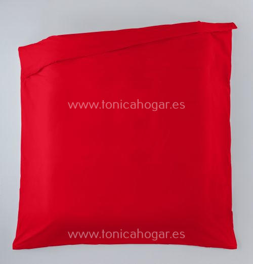 Saco Funda Nórdica COMBI 50-50 de Es-Telia. 014 Rojo F.Nórdica 090 (150x220+50) 014 Rojo F.Nórdica 105 (180x220+50) 014 Rojo F.Nórdica 135-140 (220x220+50) 014 Rojo F.Nórdica 150-160 (240x220+50) 014 Rojo F.Nórdica 180-200 (260x240+30)