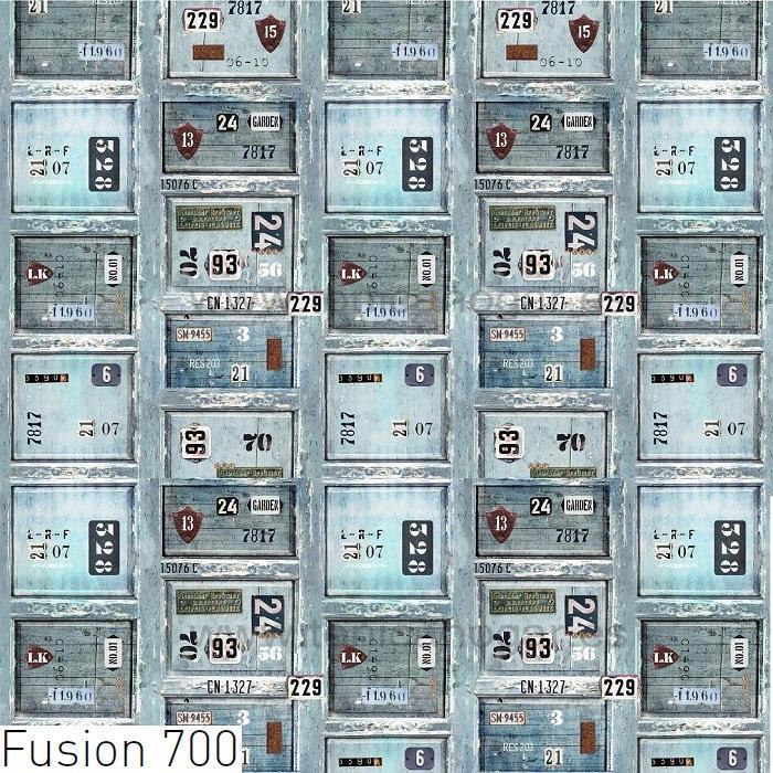 Edredón FUSION de JVR Celeste 080 Celeste 090 Celeste 105