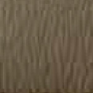Colcha GRAVEL de EYSA Piedra 180