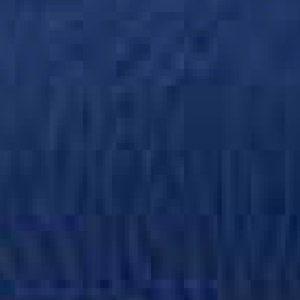 Colcha GRAVEL de EYSA Azul 180