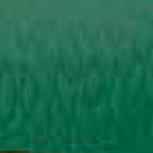 Colcha GRAVEL de EYSA Verde 180