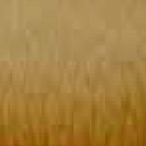 Colcha GRAVEL de EYSA Amarillo 180