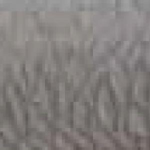 Colcha GRAVEL de EYSA Perla 180
