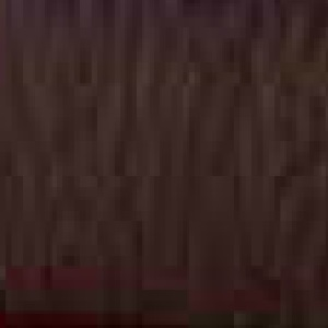 Colcha GRAVEL de EYSA Marrón 180