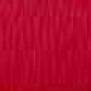 Colcha GRAVEL de EYSA Rojo 180