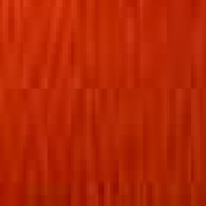 Colcha GRAVEL de EYSA Naranja 180