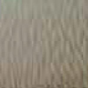 Colcha GRAVEL de EYSA Lino 180
