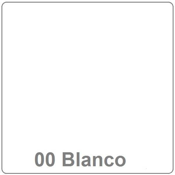 Sábana Encimera HAPPYCOLOR Reig Marti Blanco Sabana Encimera 090 Blanco Sabana Encimera 105 Blanco Sabana Encimera 135 Blanco Sabana Encimera 150-160 Blanco Sabana Encimera 180