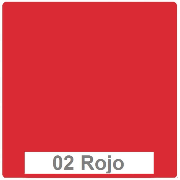 Sábana Encimera HAPPYCOLOR Reig Marti Rojo Sabana Encimera 090 Rojo Sabana Encimera 105 Rojo Sabana Encimera 135 Rojo Sabana Encimera 150-160 Rojo Sabana Encimera 180