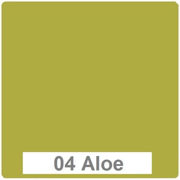 Sábana Encimera HAPPYCOLOR Reig Marti Aloe Sabana Encimera 090 Aloe Sabana Encimera 105 Aloe Sabana Encimera 135 Aloe Sabana Encimera 150-160 Aloe Sabana Encimera 180