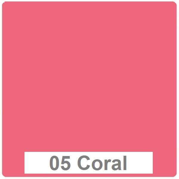 Sábana Encimera HAPPYCOLOR Reig Marti Coral Sabana Encimera 090 Coral Sabana Encimera 105 Coral Sabana Encimera 135 Coral Sabana Encimera 150-160 Coral Sabana Encimera 180