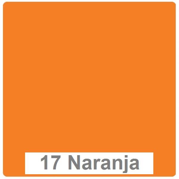 Sábana Encimera HAPPYCOLOR Reig Marti Naranja Sabana Encimera 090 Naranja Sabana Encimera 105 Naranja Sabana Encimera 135 Naranja Sabana Encimera 150-160 Naranja Sabana Encimera 180